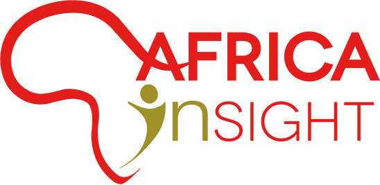 africa insight logo